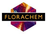 florachem